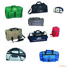 bags for traveling