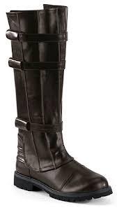 jedi shoes