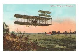 aeroplane art