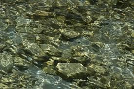 limestones rocks