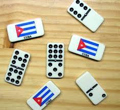 double dominos