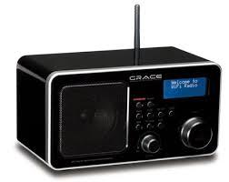 Radio stanica - Radio Mali Yugic iz Švedske