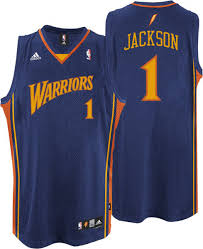 golden state warrior jersey