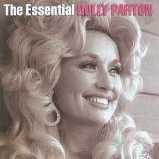 Dolly Parton - Dolly Parton