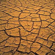dry skin irritation