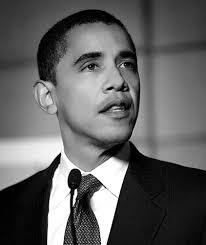 Has President Obama canceled