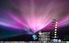mac desktops for windows