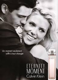 perfumes ck