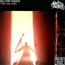 hilltop hoods the calling