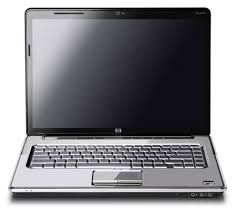 hp dv5z series