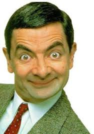 mr bean pictures