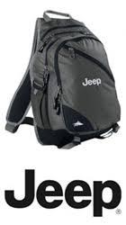 jeep backpacks