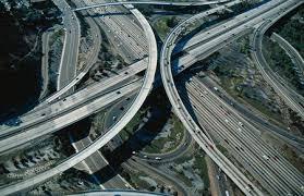 infrastructure photos