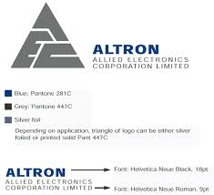 logo specifications