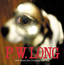 pw long