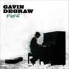 gavin degraw pictures