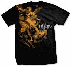 ranger tshirts
