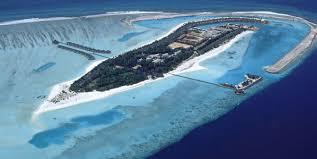 paradise islands maldives