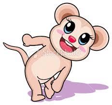 rat cartoon picture