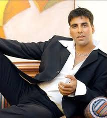 akshay kumar new movies