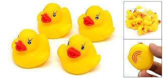 duck dolls