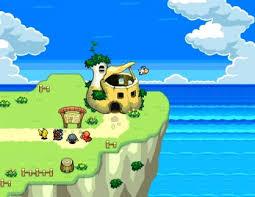 Visual Boy Advance + 3 Roms Pokemon [MF] Pokemon_mystery_dungeon_blue_rescue_team-185795