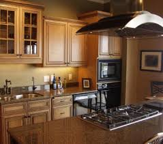 paint ideas for kitchens