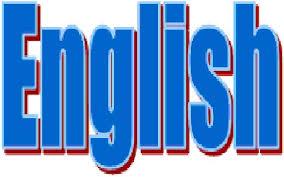 منتدى اللغات الحية(Languages forum )
