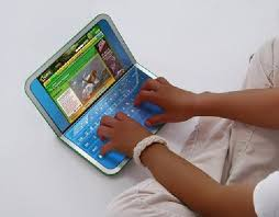 10 inch screen laptop