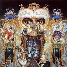 Testi delle canzoni di Michael!! - Pagina 3 Dangerous