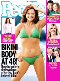 people magazine valerie bertinelli