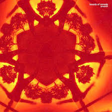 boards of canada cd