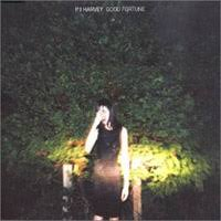 P.j. Harvey - Good Fortune