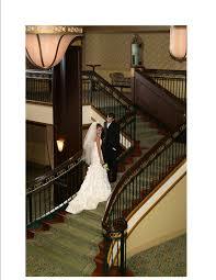 ballroom steps