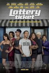 Lottery Ticket (2010) Subtitulada Online