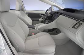 bmw leather interiors