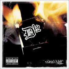 d12 devils night