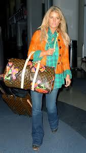 jessica simpson fashion