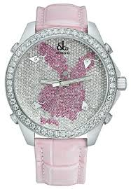 jacob the jeweler watches