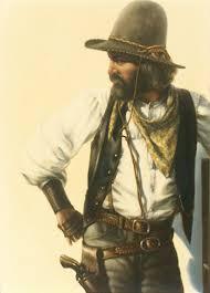 gunfighter pictures