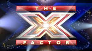 The X Factor Show Highlights!