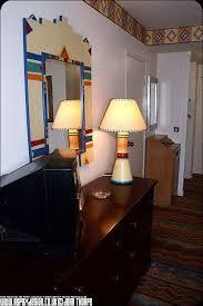 disneyland paris disney hotel