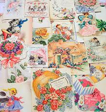 greeting card crafts