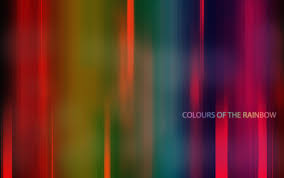 colours pictures