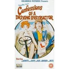 driving instructor dvd