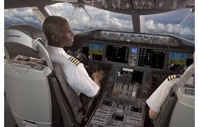 767 simulator