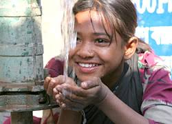 aid water