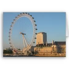 card london