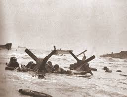 second world war images