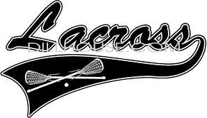 lacrosse graphics